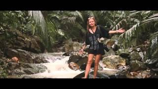 ODESZA - Say My Name ( WAVE Remix )