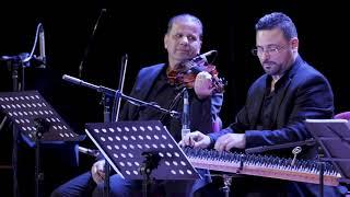 تحميل اغاني أنور أبو دراغ مقام بهيرزاوي وأغنية يامدلوله للفنان الكبير سعدي الحلي على ايقاع الخشابه MP3