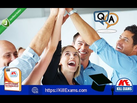 QV12BA - QlikView 12 Business Analyst Certification Real Exam ...