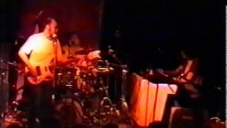 Anekdoten  Live at Wurzburg 1995