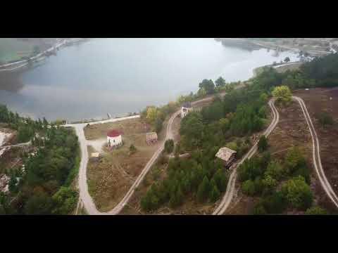 Çubuk Gölü Göynük/Bolu