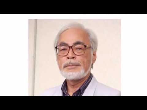 My Movie 4ジブリ、『宮崎駿作品集』購入者にASKA楽曲映画の無償配布決定