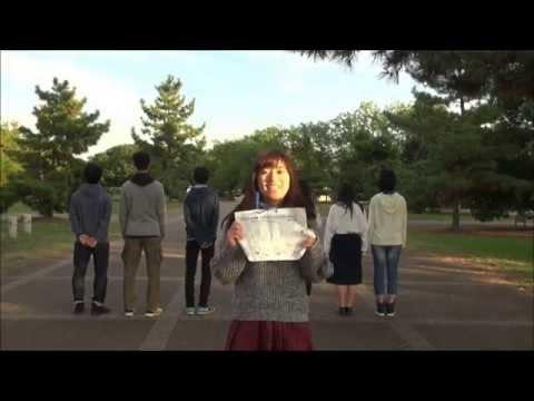 AFSWAVE 出発前の高校生の声 133