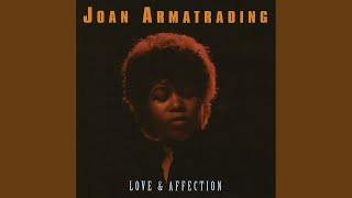 Joan Armatrading: Love Affection