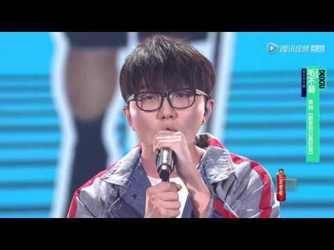 Re: [問卦] 唱歌技巧很強 但是無法被他打動的歌手 - Gossiping板 - Disp BBS
