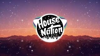 Audien - Crazy Love ft. Deb's Daughter (Niko The Kid Remix)
