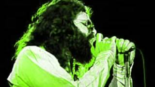The Doors - I Can't See Your Face In My Mind [HQ]