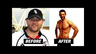 7 Best FREE Fat Loss Programs Online - Budget Weight Loss - Lose Belly Fat - Sixpack Factory