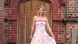 Lisa Collier   Wedding & Function Singer