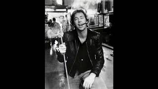 Make My Life Shine Boz Scaggs