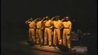 Smart Patrol (Swe) - Devo Corporate Anthem