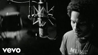 Lenny Kravitz - I'll Be Waiting video