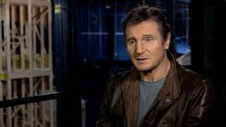 Run All Night - Featurette