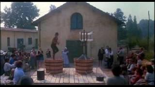 Музыка из любимых фильмов, Adriano Celentano - La pigiatura