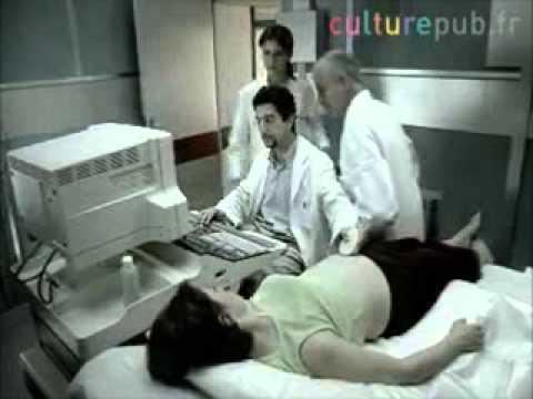 I orgasmo macchina del sesso