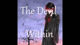 The Devil Within   Nightcore Lyrics