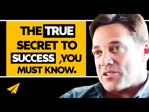 Jordan Belfort's Top 10 Rules For Success