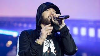 Eminem - Full Concert at Sydney, Australia, 02/22/2019, Rapture 2019 (ePro Exclusive)