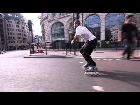 Greg Mirzoyan - London 2011