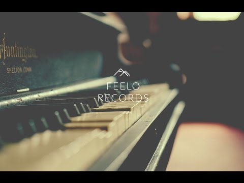 """If I Fall""⎥Epic Deep Piano Hip Hop Instrumental Mp3"