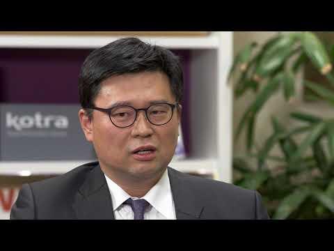mp4 Investing Korea, download Investing Korea video klip Investing Korea