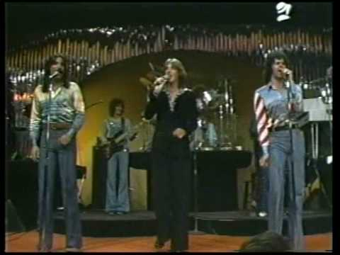 Shambala (1973) (Song) by Three Dog Night