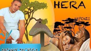Abenny Jachiga -  Hera ( Audio only )