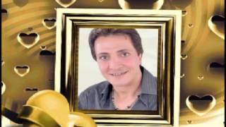 اغاني طرب MP3 ابراهيم عبد القادر - مين تحميل MP3
