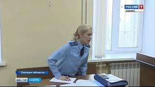 Жителя Омска судят за продажу кодграбберов