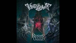 VINTERBLOT - Realms Of The Untold [Full Album]