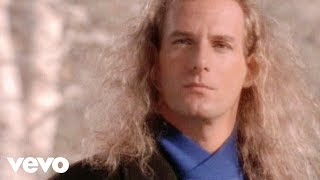 michael bolton Video