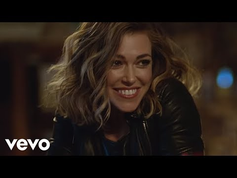 Rachel Platten – Fight Song