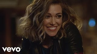Rachel Platten — Fight Song (Official Video)