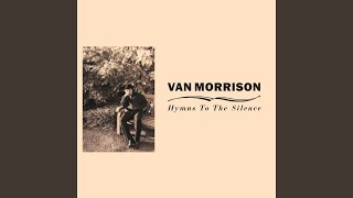 Van Morrison - Ordinary Life