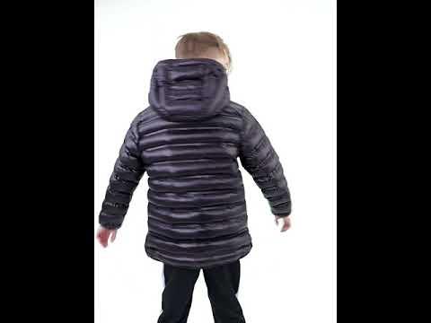 'Куртка для мальчика  64/2SA21 Vulpes