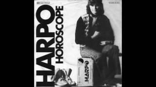 Harpo - 1976 - Horoscope