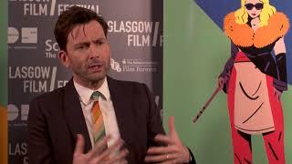 Glasgow Film Festival 2018: You, me&him