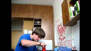 43 způsobů jak otevřít lahváč