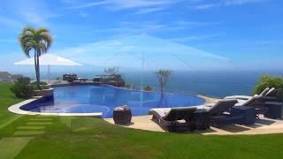 Villa Mestre Los Cabos - Luxury Vacation Villas