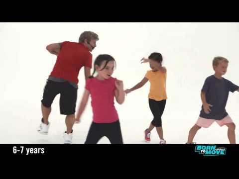 Quali esercizi sono contraindicated a scoliosis 2 gradi