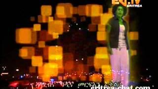Ruhus Beal Natzinet Yegberelna  Happy 22nd Birthday Eritrea