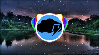 J Balvin, Willy William - Mi Gente (Cloud6 Remix)【FREE DOWNLOAD】