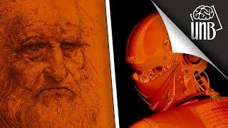 5 najciekawszych przykładów naukowego wizjonerstwa