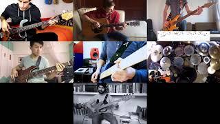 Deadmau5 Impossible Bassline COMPILATION