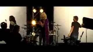 "Hanoi Rocks, Hanoi Rocks - Making of ""Fashion"""