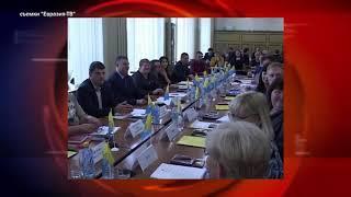 Глава Горноуральского округа Николай Кулиш продлил себе срок