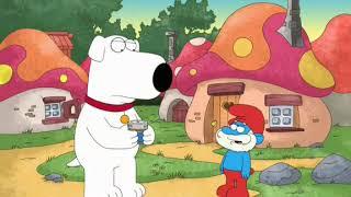 Family Guy Season 7 Deleted Scenes