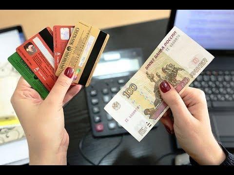 Официальный курс на завтра доллара по forex