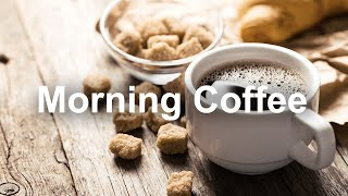 Morning Coffee House - Relax Weekend Jazz and Bossa Nova Music
