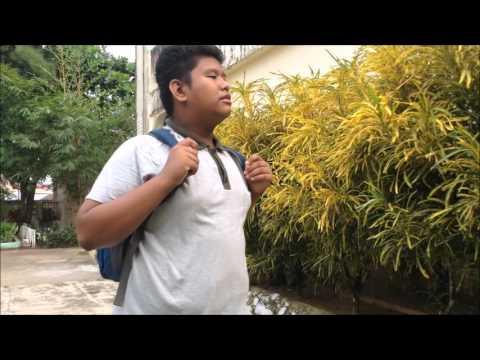 Maliit na suso pumili kung anong uri ng underwear